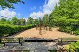 1616 Chickasaw Place - Photo 61