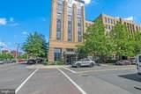 525 Fayette Street - Photo 48
