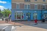 525 Fayette Street - Photo 5