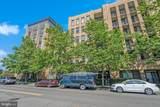 525 Fayette Street - Photo 51