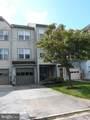 937 Oakmoor Drive - Photo 2