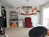 937 Oakmoor Drive - Photo 27