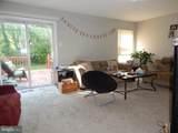937 Oakmoor Drive - Photo 29