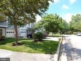 937 Oakmoor Drive - Photo 3