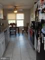 937 Oakmoor Drive - Photo 31