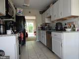 937 Oakmoor Drive - Photo 32