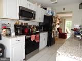 937 Oakmoor Drive - Photo 33