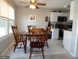 937 Oakmoor Drive - Photo 34