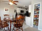 937 Oakmoor Drive - Photo 35