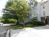 937 Oakmoor Drive - Photo 4