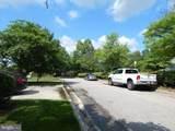 937 Oakmoor Drive - Photo 5