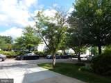 937 Oakmoor Drive - Photo 6