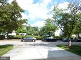 937 Oakmoor Drive - Photo 7