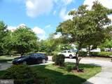 937 Oakmoor Drive - Photo 8