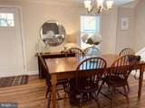7903 Highpoint Road - Photo 10