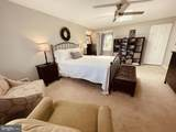 7903 Highpoint Road - Photo 20