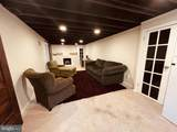 7903 Highpoint Road - Photo 30