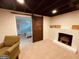 7903 Highpoint Road - Photo 39