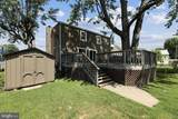 7903 Highpoint Road - Photo 43