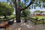 7903 Highpoint Road - Photo 44