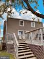 7903 Highpoint Road - Photo 45