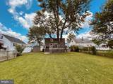 7903 Highpoint Road - Photo 51