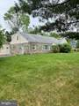 9015 Sudley Road - Photo 1