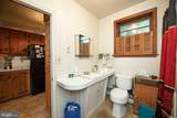 437 Pawlings Road - Photo 15