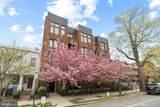 245 15TH Street - Photo 1