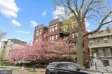 245 15TH Street - Photo 2