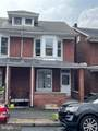 1358-FRONT ST Front Street - Photo 1