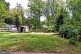 10207 Grant Avenue - Photo 35