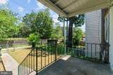 3929 Frisby Street - Photo 24