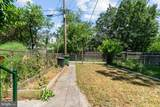 3929 Frisby Street - Photo 25
