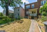 3929 Frisby Street - Photo 26