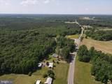 13952 Kings Highway - Photo 35