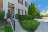 600 Highland Ridge Avenue - Photo 4