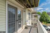600 Highland Ridge Avenue - Photo 5