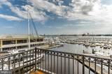 1263 Dockside Circle - Photo 51