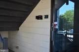 11 62ND Street - Photo 11