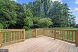20289 Anderson Mill Road - Photo 25