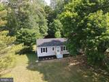 20289 Anderson Mill Road - Photo 30