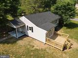 20289 Anderson Mill Road - Photo 31