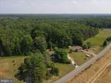 20289 Anderson Mill Road - Photo 32