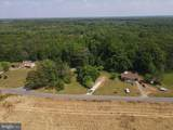 20289 Anderson Mill Road - Photo 34