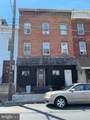 826 10TH Street - Photo 1