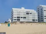 8201 Atlantic Avenue - Photo 6