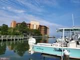 223-E Flounder - Photo 7