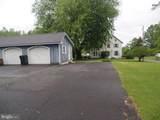 1480 Allentown Road - Photo 32