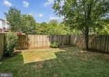 17774 Chipping Court - Photo 17